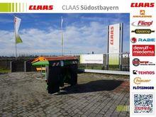 2014 Amazone ZA - TS Profis Hyd