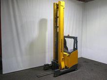 Used 2003 STILL SV 1