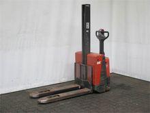 2006 BT SWE080 #F5252
