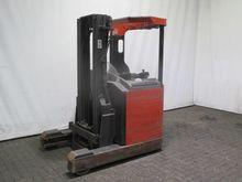 Used 2006 BT RR B2 i