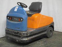 2008 YALE GLP 30 VX  E2595