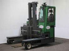 Used 2006 Combilift