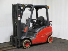 Used 2008 ATLET XSN