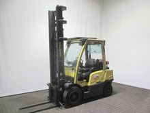 2006 Hyster H3.00 #R3359