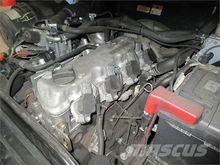 2011 Nissan U 1 D 2 A 20 LQ #Z2