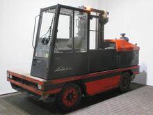 Used 2011 OMG 316 KN