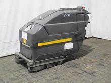 Used 1993 STILL R 60