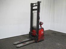 Used 1992 STILL R 50