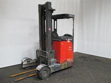 Used 1999 STILL R 70