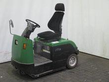Used 2003 TOYOTA 42-