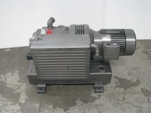 RIETSCHLE CLFKB 41 INDUSTRIAL V