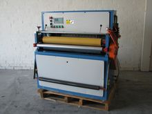 OTHER INDUSTRIAL SHEET ROLL SHE