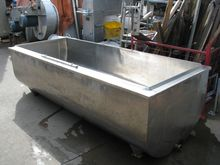 MIRRA JACKETED STAINLESS STEEL