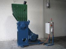Used Copper Wire Granulator For Sale | Used Copper Wire Granulators For Sale Matrix Equipment More