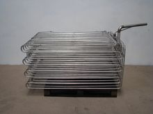 OTHER STAINLESS STEEL COOLING E
