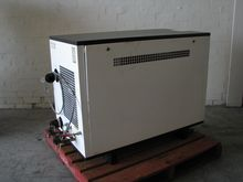 SMC SMC PDE100-S/AC AIR COMPRES