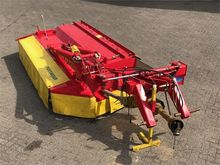 2012 Others Pottinger Novacat 3