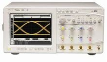 Used Agilent/HP DSO8