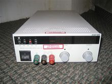 Xantrex XHR 60-18 DC Power Supp