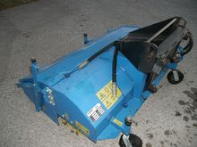 Used 2007 Multione /