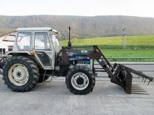 Used 1979 Lamborghin