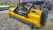 Orsi WGR 2300