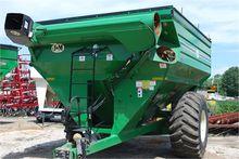 Used J&M 875-18 in B