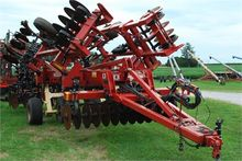 Used 2008 KRAUSE 485