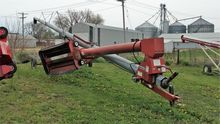 Mayrath 10X62 Auger-Portable