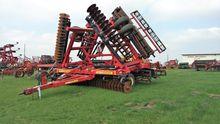 McFarlane RD4035 Vertical Tilla
