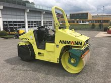 2014 Ammann ARP 35K (combinatio