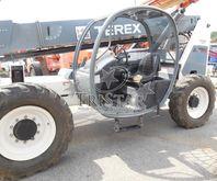 2006 TEREX TH842C