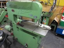 Used 1954 Band Saw -