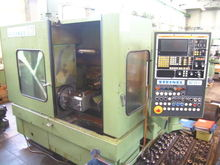 Used 1984 Machining