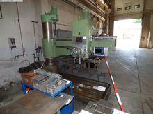 2003 Radial Drilling Machine RE