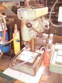 1970 Bench Drilling Machine Sup