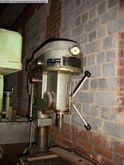 1960 Pillar Drilling Machine AL