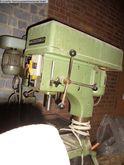 1989 Pillar Drilling Machine AL
