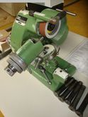 1980 Milling Graver Grinding Ma