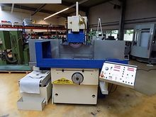 1994 Surface Grinding Machine -