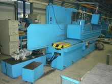 1981 Surface Grinding Machine -