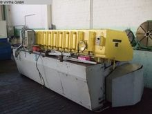 1972 Plate Shear - Mechanical W