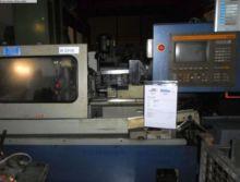 1991 Turning Automatic Lathe -