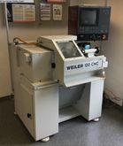 Used 1985 CNC Lathe