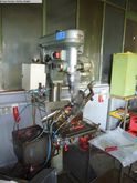 Used 1984 Drilling M