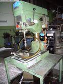 Used 1980 Drilling M