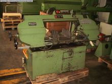 Used 1991 Bandsaw -