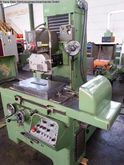 Used 1989 Surface Gr