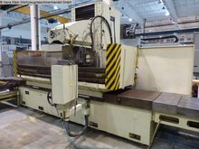 1988 Surface Grinding Machine -