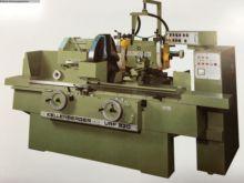 1984 Cylindrical Grinding Machi